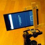 makeshift-smartphone-holder-tripod