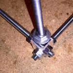 threaded-rod-cube-corner-nuts-bolts-1
