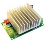 TB6600 v1.2 green PCB
